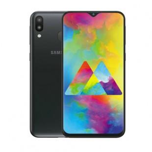 گوشی موبایل سامسونگ مدل Galaxy M20 SM-M205F/DS Dual SIM دو سیم کارت ظرفیت 32 گیگابایت