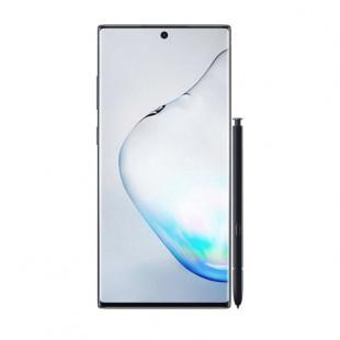 گوشی موبایل سامسونگ مدل Galaxy Note 10 Plus دو سیمکارت ظرفیت 512 گیگابایت