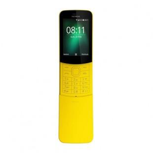 گوشی موبایل نوکیا مدل 8110 4G