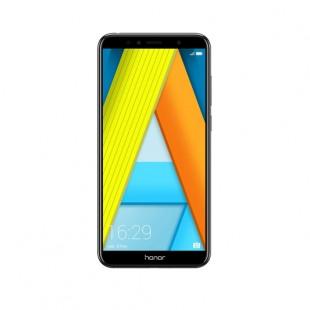 گوشی موبایل آنر مدل 7A AUM-L29 دو سیمکارت ظرفیت 16 گیگابایت
