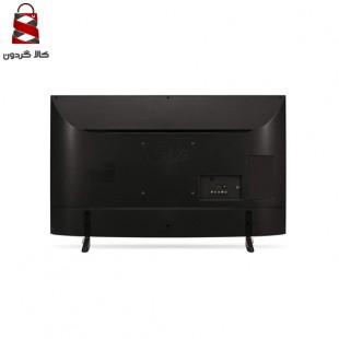 تلویزیون ال ای دی ال جی مدل 43LK5100 سایز 43 اینچ