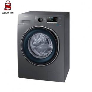 ماشین لباسشویی سامسونگ مدل Q1469 ظرفیت 8 کیلوگرم
