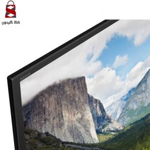 تلویزیون ال ای دی سونی مدل KD-49X7000 سایز 49 اینچ