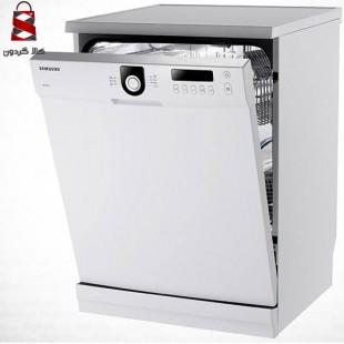 ماشین ظرفشویی سامسونگ 152W