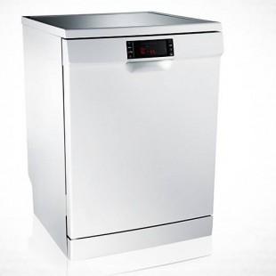 ماشین ظرفشویی سامسونگ D155