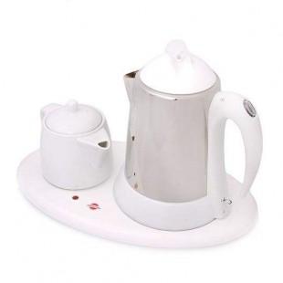 چای ساز پارس خزر مدل TM-3500P
