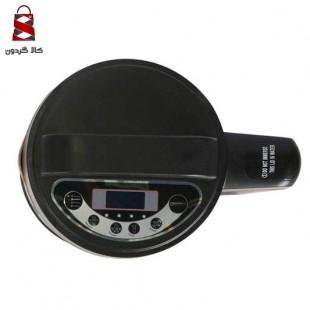 سوپ ساز گوسونیک مدل GSM-692 کد 100000189