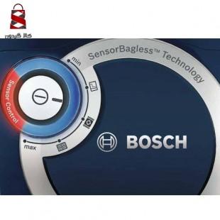 جارو برقی بوش مدل BGS4ALLGB