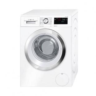 ماشین لباسشویی بوش سری 6 مدل WAT28561IR ظرفیت 9 کیلوگرم