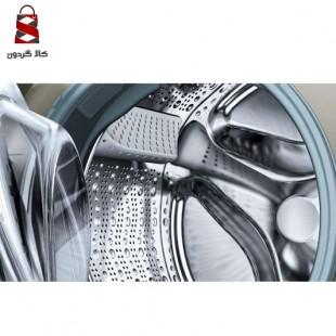 ماشین لباسشویی بوش مدل WAK2020SGC ظرفیت 7 کیلوگرم