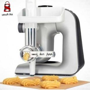 ماشین آشپزخانه بوش مدل MUM56340