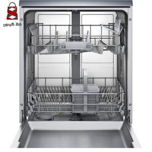 ماشین ظرفشویی بوش مدل SMS50D08GC