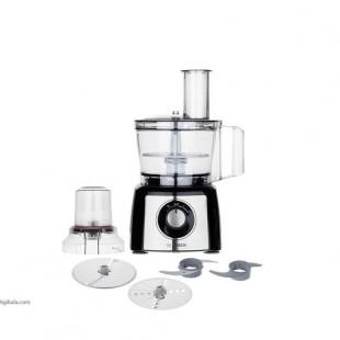 غذاساز بوش مدل MCM3401M