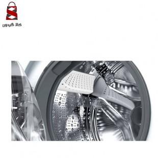 ماشین لباسشویی بوش سری 8 مدل WAT2446XIR ظرفیت 8 کیلوگرم