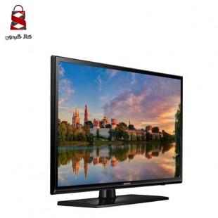 تلویزیون ال ای دی هوشمند سامسونگ مدل 60K6850 سایز 60 اینچ