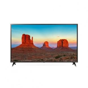 تلویزیون ال جی مدل 55UK6300