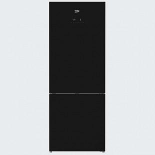 یخچال و فریزر بکو مدل RCNE520E30ZGB