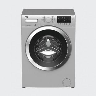 لباسشویی مبله سفید بکو مدل WMY 71283 CS ظرفیت 7 کیلوگرم