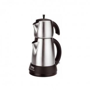 چای ساز بکو مدل BKK 2110 IM