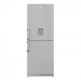 یخچال و فریزر بکو مدل CH140020DS