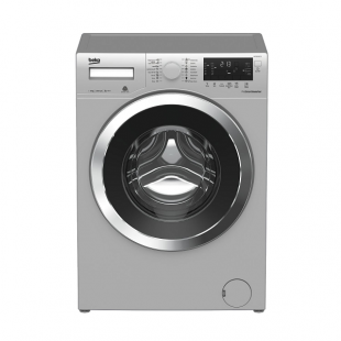 ماشین لباسشویی بکو مدل WMY 81283 CS ظرفیت 8 کیلوگرم