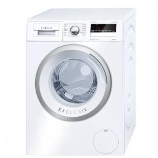 ماشین لباسشویی بوش مدل WAW32590 ظرفیت 9 کیلوگرم