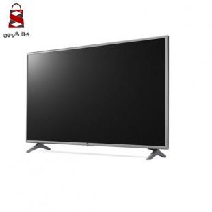 تلویزیون ال ای دی مدل 49LK6100 سایز 49 اینچ
