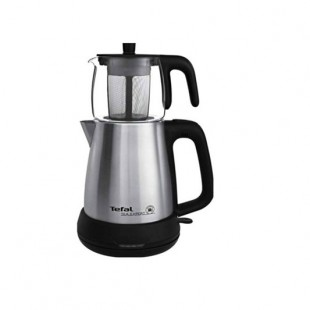 چای ساز تفال مدل BJ500D10