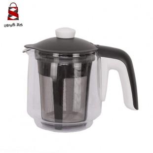 چای ساز تفال مدل BJ201F41