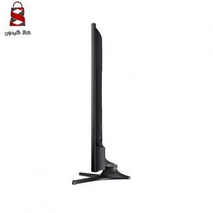 تلویزیون ال ای دی هوشمند سامسونگ مدل 43KU7970 سایز 43 اینچ