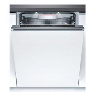 ماشین ظرفشویی بوش مدل SMV88TI36E