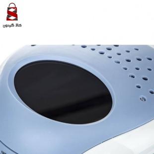سرخ کن پارس خزر مدل Naget ZG10A