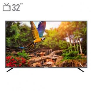 تلویزیون ال ای دی سری ویرا مدپاناسونیک ل TH-32F336M سایز 32 اینچ