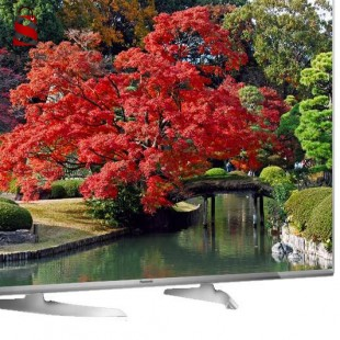 تلویزیون ال ای دی هوشمند پاناسونیک مدل 49DX650R سایز 49 اینچ