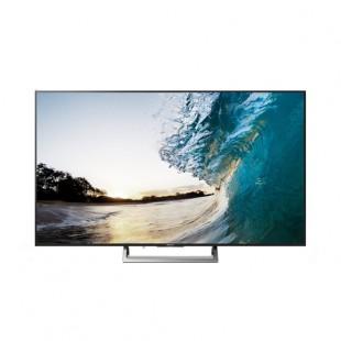 تلویزیون هوشمند ال ای دی سونی مدل KD-55X8500E سایز 55 اینچ