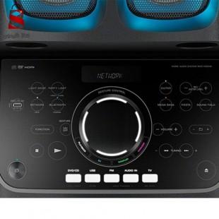 پخش کننده چند رسانه ای سونی مدل MHC-V90