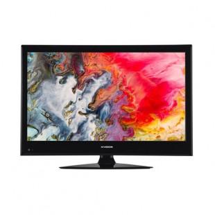 تلویزیون ال ای دی ایکس ویژن مدل 24XS450 سایز 24 اینچ