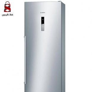 یخچال و فریزر بوش مدل KSW36PI304/GSD36PI204