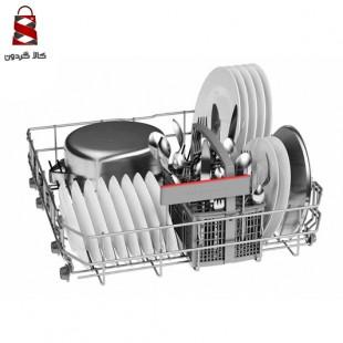 ماشین ظرفشویی بوش مدل Bosch SMS46MW01D