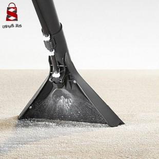 جاروبرقی آب و خاک کرشر مدل SE4002