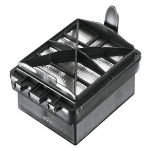 فیلتر جاروبرقی ضد آلرژی کرشر مدل VC 6 هپا