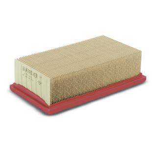 فیلتر فرش شوی و جاروبرقی کرشر مدل SE5100