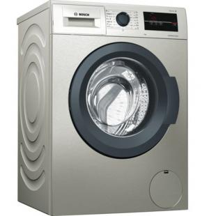 ماشین لباسشویی بوش سری 2 مدل WAJ2017SME ظرفیت 7 کیلوگرم