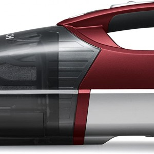 جارو شارژی بوش مدل  BHN12CAR