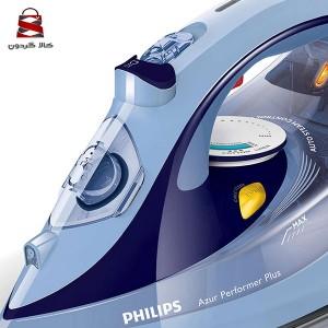 اتو بخار فیلیپس مدل GC4526