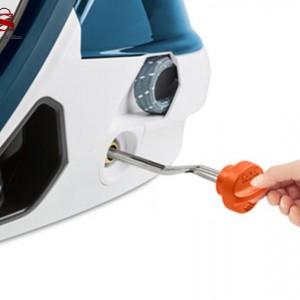 اتو بخار مخزن دار تفال مدل GV 7850
