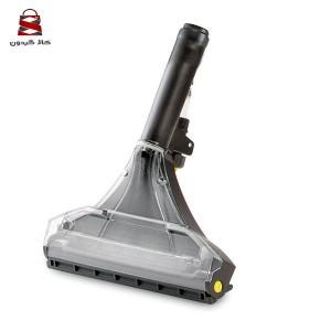 فرش شوی کرشر مدل Puzzi 10-1