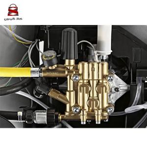 کارواش کرشر مدل HDS 6/14 c آب گرم