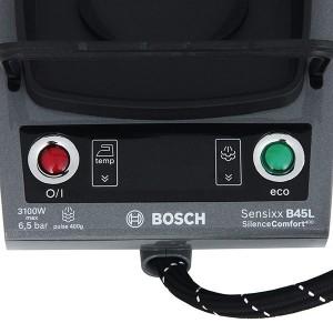 اتو بخار مخزن دار بوش مدل TDS4581