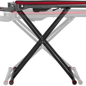 میز اتو بوش مدل TDN1700P